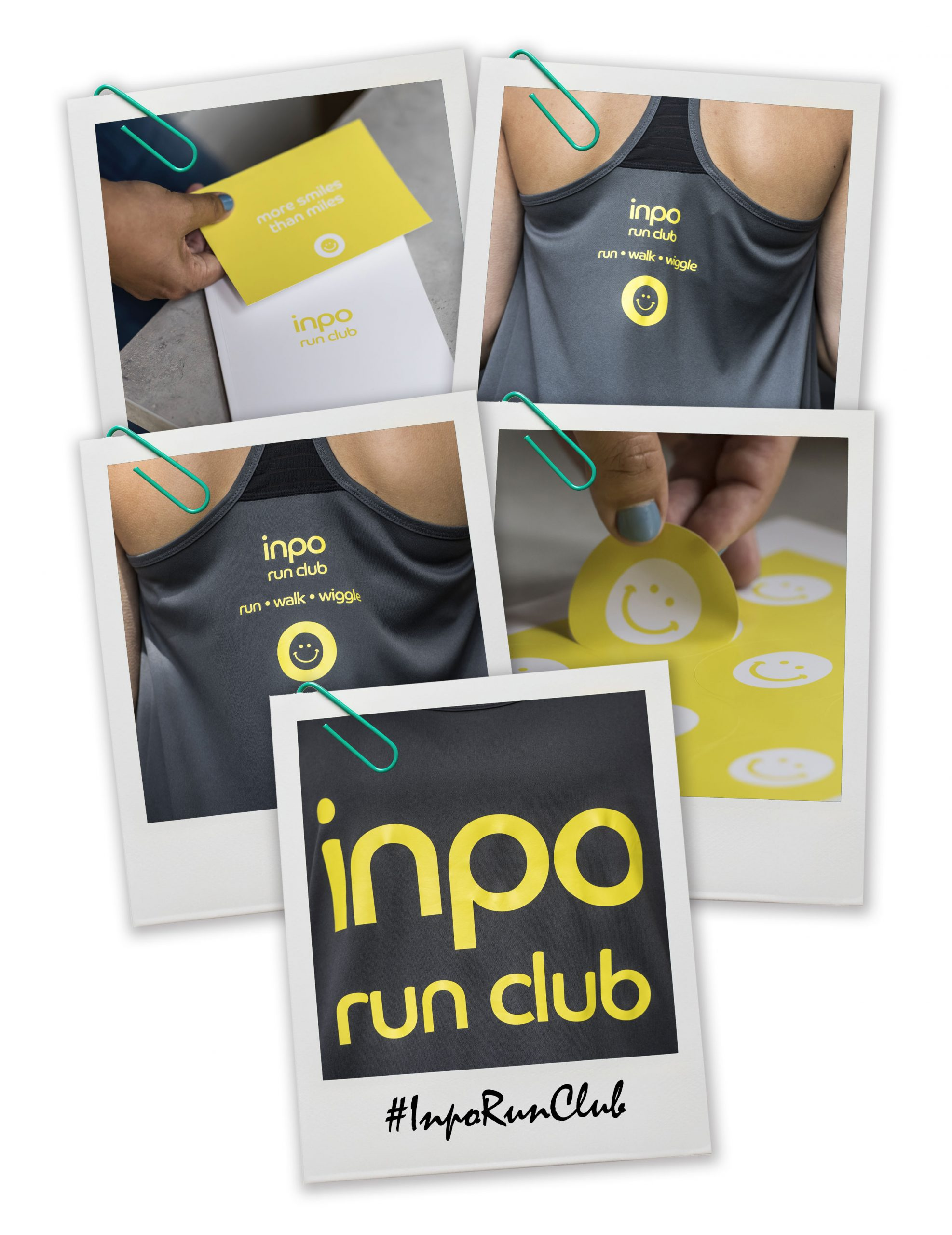 Inpo Run Club